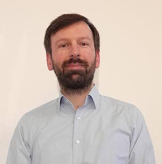 Philipp Haller